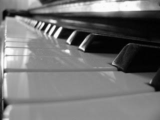 Lezioni di musica online