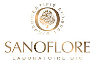 collaboration sanoflore