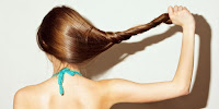 هذه المنتجات ستعيد الكثافة الى شعرك إذا كان رقيقًا