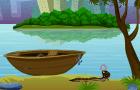 Green Island Escape
