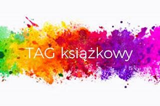 http://ravenstarkbooks.blogspot.com/2016/06/tag-5-moje-czytelnicze-nawyki.html