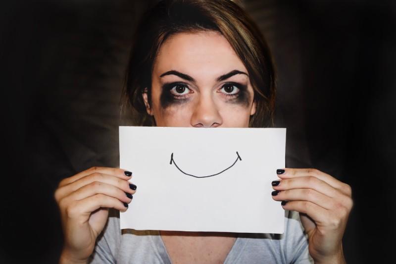 Do social media really cause depression?