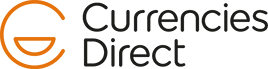 CurrenciesDirect - It couldn't be easier...