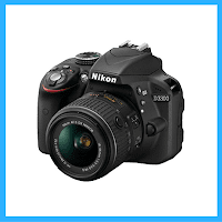 nikon-d3xxx-series-fixed-screen