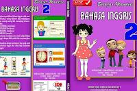 software cd pelajaran bahasa inggris sd kelas 2