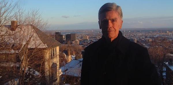 La religión como herramienta política | por Mario Bunge