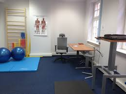 Enhancing Your House Gym