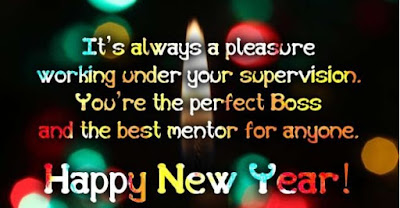 Happy new year messages and images