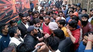 protest-against-film-padmavat