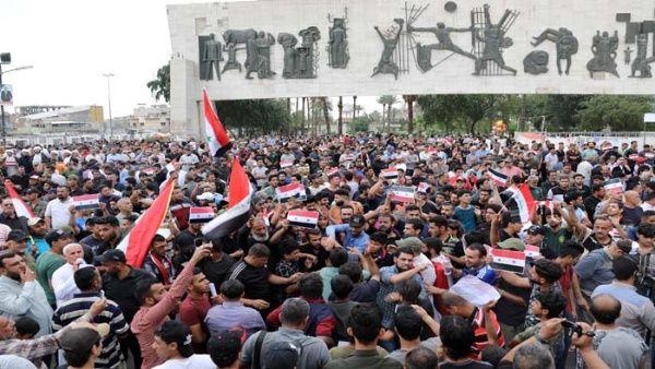 Condenan en varios países ataque occidental contra Siria