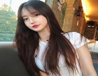 China Girls Whatsapp Numbers & 真正的女孩号码