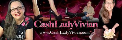 http://cashladyvivian.com