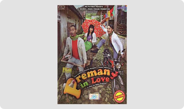 https://www.tujuweb.xyz/2019/04/download-film-preman-in-love-full-movie.html