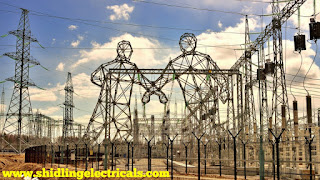 What Is Power System Analysis, Introduction, Advantages, Disadvantages