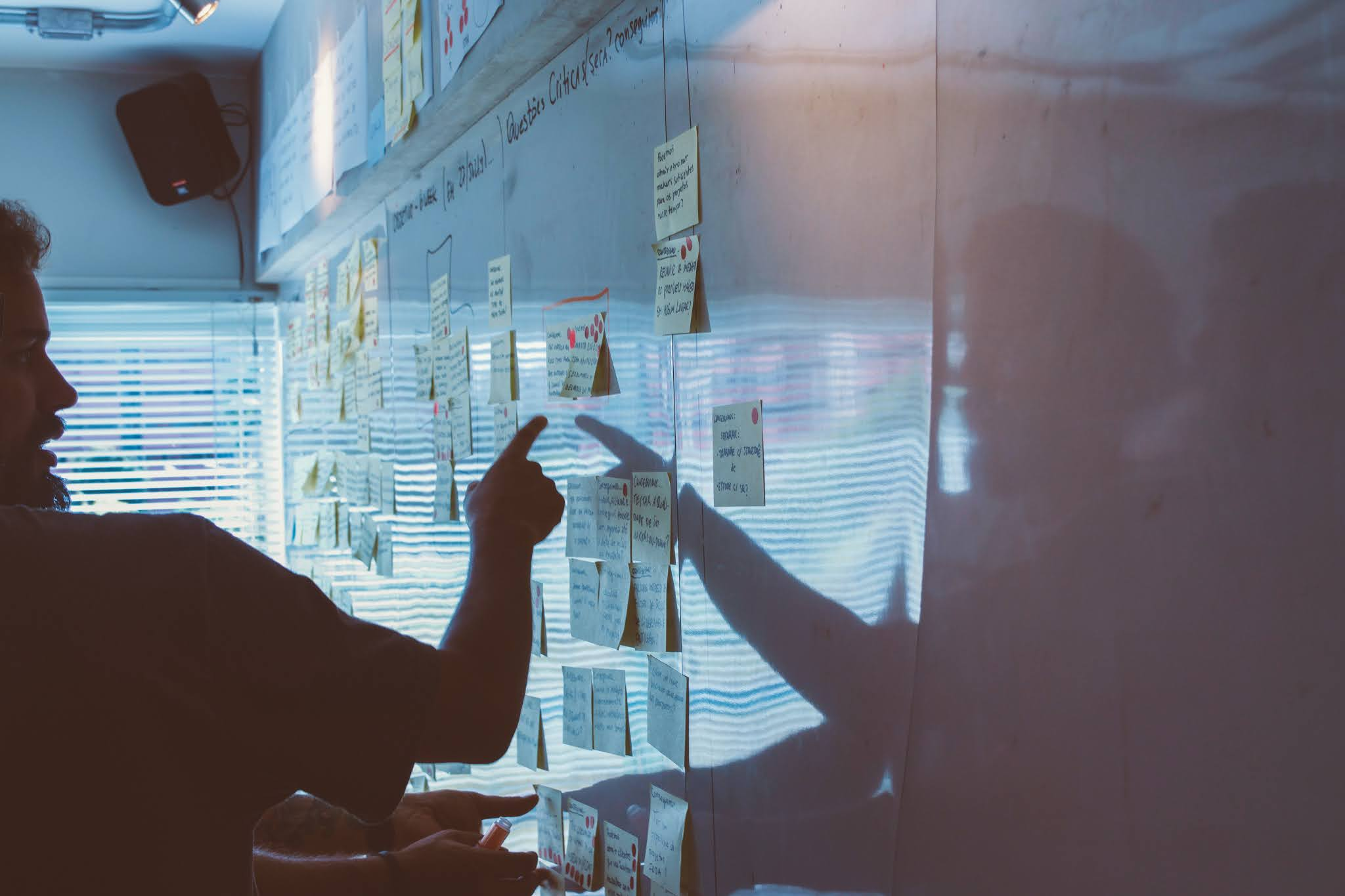 Cara menjar konsultan bisnis yang sukses