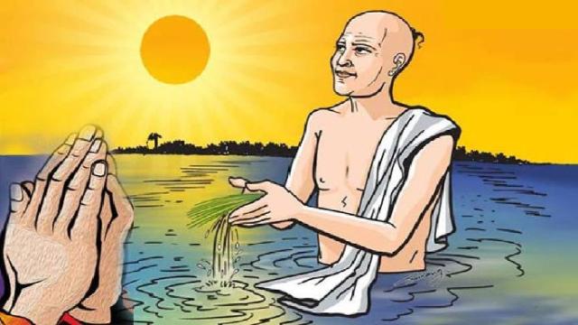 PITRU PAKSHA पितृ पक्ष के 15 दिन भूल से भी न करें ये गलतियां वरना नहीं मिलेगा पूर्वजों का आशीर्वाद!