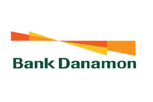 Lowongan Kerja Terbaru Bank Danamon Indonesia Tahun 2016