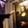 Empat Tahapan Kritik Seni Berdasarkan Metode Feldman