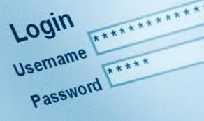 Forgot your ITR e-filing password? Here's how you can reset it