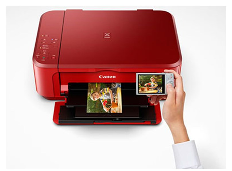 Canon Pixma Mg 3610 Drivers Download And Review Cpd