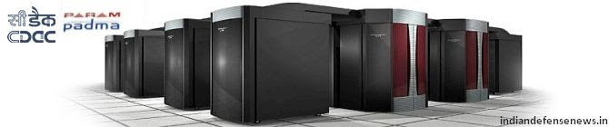 National Supercomputing Mission To Enter Final Phase In September