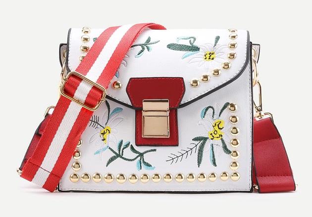 http://us.shein.com/Flower-Embroidery-Crossbody-Bag-With-Studded-p-361225-cat-1764.html?utm_source=libertadgreen.blogspot.com&utm_medium=blogger&url_from=libertadgreen