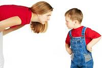 التربية، التربية بالحب، دور الاهل في تربية الاطفال ، القدوة الحسنة