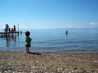 küçükkuyu çanakkale 2008
