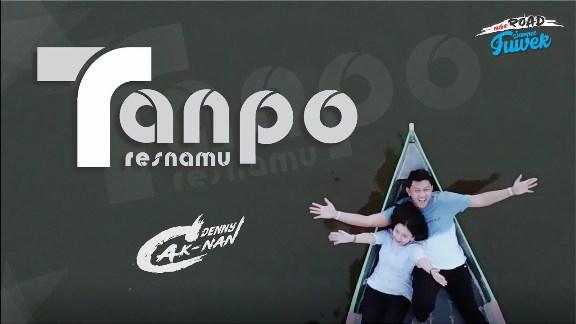 Gambar cover Denny Caknan - Tanpo Tresnamu