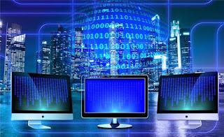 İnternet Etiği Nedir?