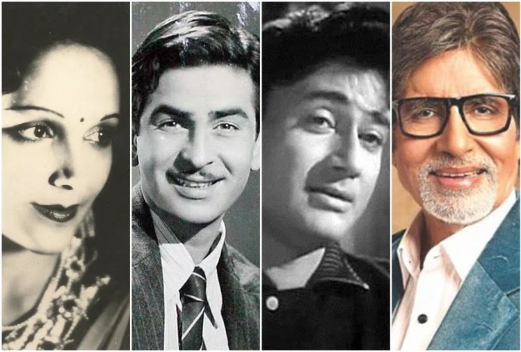 history-of-indian-cinema-when-was-the-term-bollywood-first-used