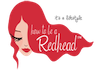 How to be a Redhead Contributor