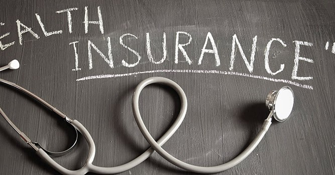 How much Health Insurance Cover Should You: Take how much ...