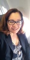 Pastora assumirá nesta quarta-feira (12) cargo de coordenadora de combate às DROGAS em Vertente do Lério/PE