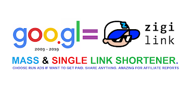 goo.gl link shortener is dead? what are other link shorten to use for free?