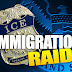 ICE arrests 75 criminal illegal aliens and others in North Texas, Oklahoma: One arrest in Amarillo
