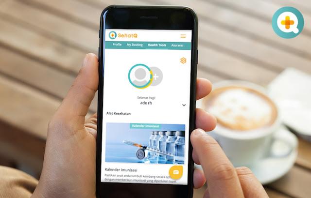 4 Manfaat Mencari Informasi Seputar Penyakit di SehatQ.com