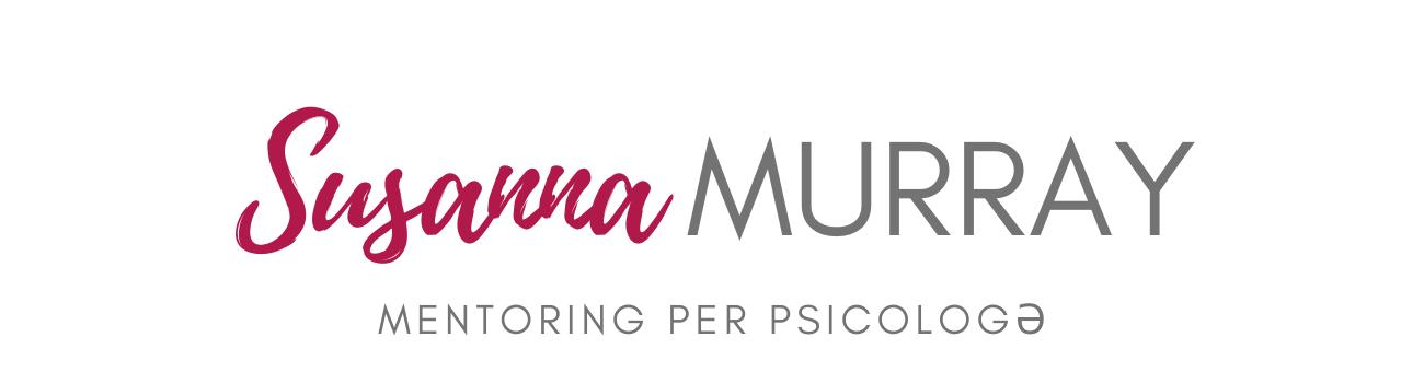 Mentoring per psicologi | marketing per psicologi, branding e comunicazione visiva per psicologi