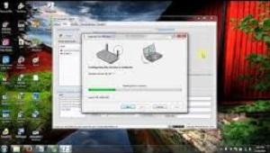 Cara Bobol Wifi WPA dan Cara Bobol Wifi WPA2