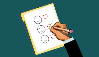 Customer feedback, Importance of customer experience: customer engagement, Tips for better customer experience: humility cleanliness & honesty communicate the brand