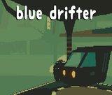 blue-drifter