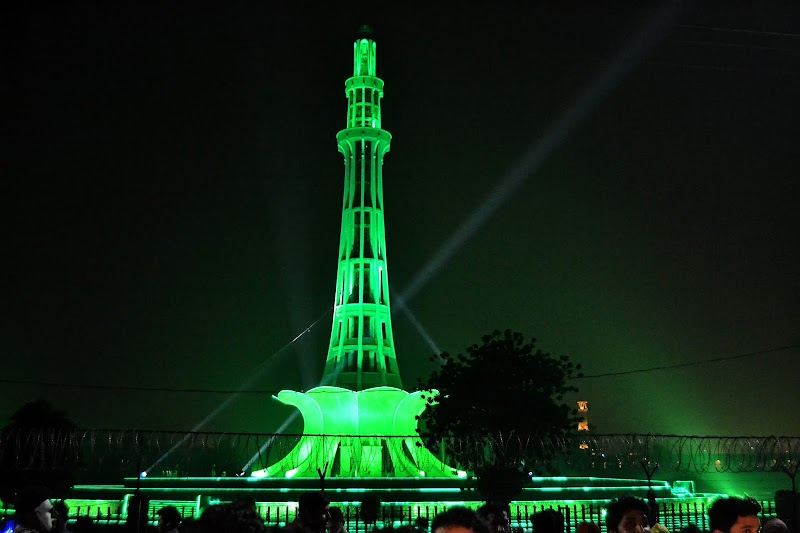 Heart Touching History of 14th August Independence Day