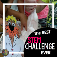 STEM to STEAM Trio