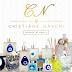 Nesse dia das mães aposte em produtos artesanais para perfumar, decorar e energizar ambientes