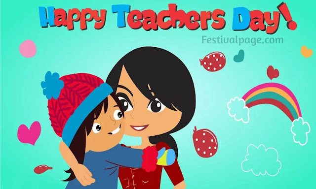 2020-teachers-day-images