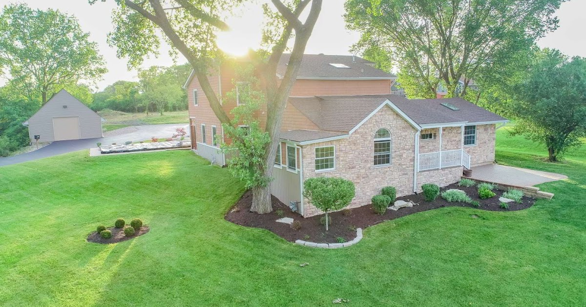 Search for the Right Property for Sale Orland Park IL Chicago While Taking Help of the Top Realtor!