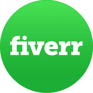 Fiverr - The Undisputed Leader in Gig based sites-300x300