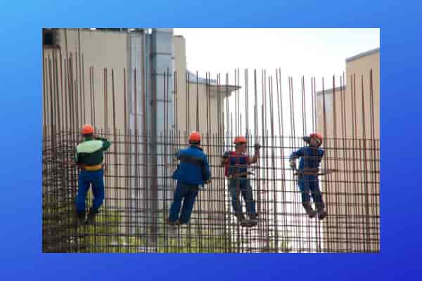 labour shortage after lockdown