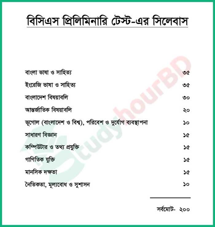 41-bcs-preliminary-syllabus 2019
