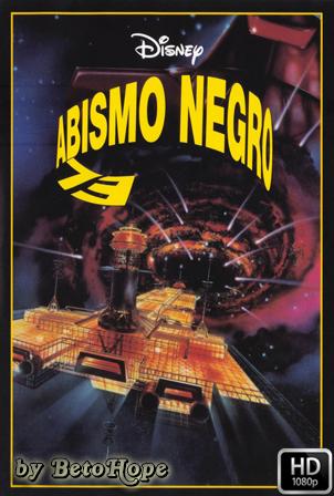 El Abismo Negro [1080p] [Latino-Castellano-Ingles] [MEGA]